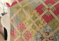 Stylish pdf patterns trends and traditions Modern Most Popular Quilt Patterns Inspirations