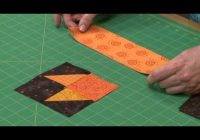 Stylish the chicken quilt featuring charlotte angotti and debbie 9 Modern Debbie Caffrey Quilt Patterns Inspirations