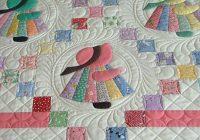 sunbonnet sue quilt gallery quilt patterns free online Stylish Sunbonnet Quilt Patterns Free Inspirations