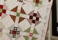 sweet tea quilts sewing quilts christmas quilt Sweetwater Quilt Patterns Gallery