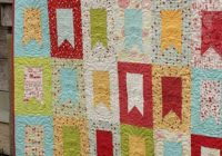 sweetwater celebrate wishes quilt pattern p207 Sweetwater Quilt Patterns Gallery