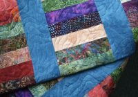 tamarack shack bali pop quilt bali fabrics quilting quilt New Bali Fabrics Quilting