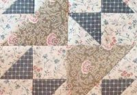the civil war bride quilt blog is for those of us making the Unique Civil War Bride Quilt Pattern