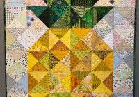 the giant pineapple quilt instructions stash bandit Interesting Pineapple Quilt Patterns