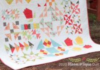 the jolly jabber quilting blog Cozy Quilt Blogs With Patterns