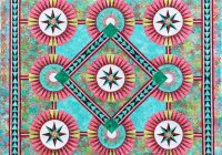 the rose collection becolourful quilts Stylish Beautiful Discontinued Quilt Fabric