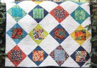 the ultimate list of 53 patchwork quilt patterns Unique Patchwork Quilts Patterns