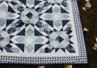 tranquility pdf quilt pattern quilts china blue quilt Cozy Southwest Serenity Quilt Pattern Gallery