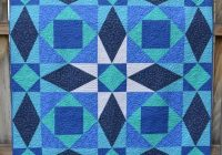 tsunami a giant storm at sea digital quilt pattern Interesting Storm At Sea Quilt Pattern Gallery