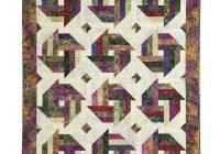 tuscan vintage quilt pattern download Modern Vintage Quilt Patterns