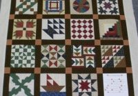 underground railroad quilt civil war reproduction quilts Modern Quilt Patterns Underground Railroad