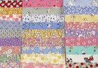 Unique appalachian needleworks specializing in high quality quilt 11 Interesting Vintage Quilt Fabric Gallery