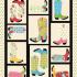 10 Modern Cowboy Boot Quilt Pattern Inspirations