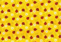 unique quilted fabric joann quilt design creations Interesting Unique Quilted Fabric Joann Inspirations