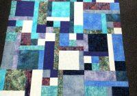 Unique turning twenty again quilt little orphan stitch 11 Elegant Turning Twenty Again Quilt Pattern Gallery
