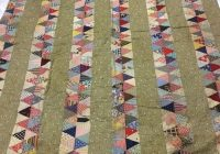 unique vintage quilts on ebay ideas quilt design creations Modern Ebay Vintage Quilts Inspirations