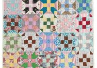 vintage quilt patterns free click here to download a free Modern Mccalls Vintage Quilt Patterns