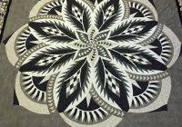 vintage rose judy neimeyer quilts applique quilts quilt Stylish Vintage Rose Quilt Pattern Inspirations