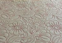 wasatch quilting Stylish Statler Stitcher Quilting Patterns Inspirations
