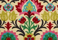 waverly santa maria desert flower fabric Stylish Beautiful Discontinued Quilt Fabric