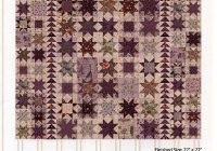 what if you fly quilt pattern miss rosies quilt company Modern Miss Rosie Quilt Patterns