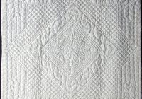 whole cloth quilt patterns quilt pattern Interesting Wholecloth Quilt Patterns Gallery
