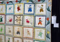winter walsh wandering march 2020 Unique Dutch Boy And Dutch Girl Quilt Patterns Gallery