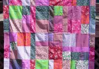 wips Wicked Easy Quilt Pattern Inspirations