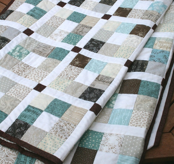 10 easy quilt patterns the crafty mummy Easy Quilt Pattern Ideas Inspirations