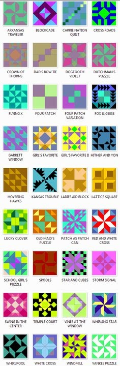 110 best 9 inch quilt block images quilt blocks quilt Elegant 9 Inch Quilt Block Patterns Gallery