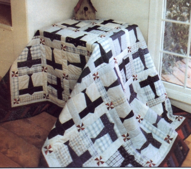 110 best airplane quilts images on pinterest quilt patterns Vintage Airplane Quilt Gallery