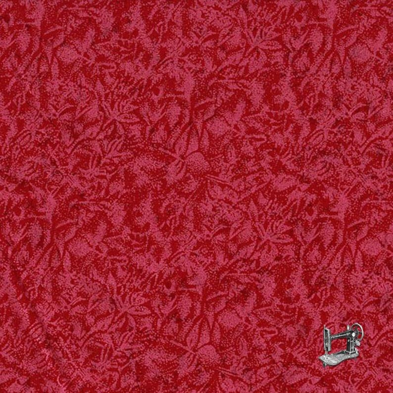 12 yd fairy frost fabric michael miller fabrics cm0376 bloo d Elegant Fairy Frost Quilt Fabric Inspirations