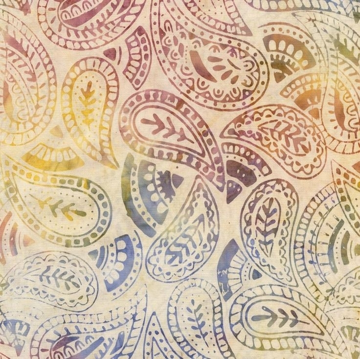 14 best 106 108 batik and hand dyed wide quilt backing Cozy Quilt Backing Fabric 108 Wide