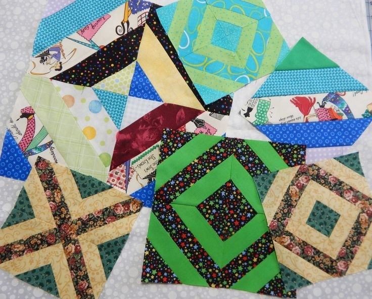 16 best piece in the hoop images on pinterest embroidery Quilt Sew Easy Hoop Gallery