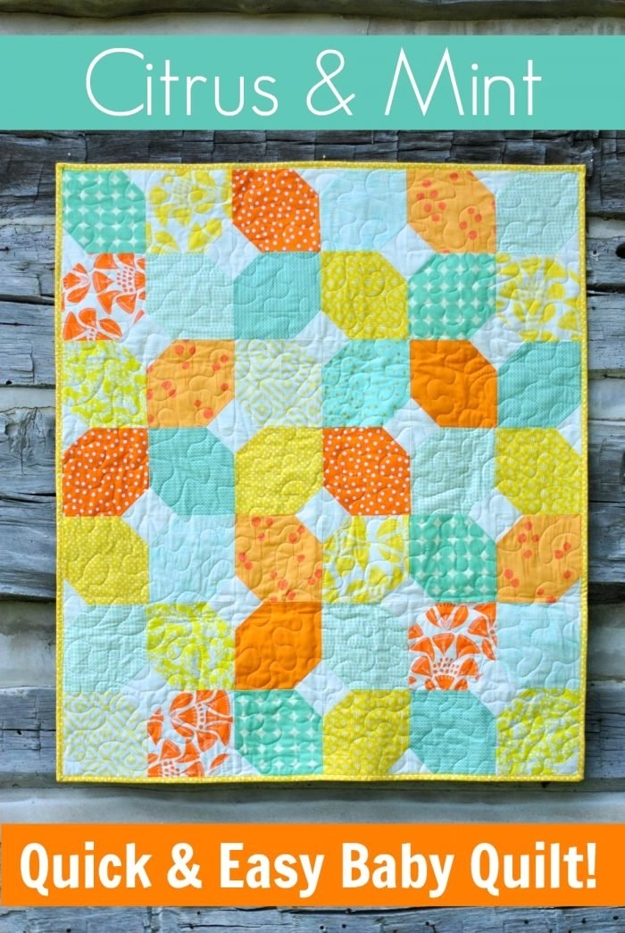 25 ba quilt patterns the polka dot chair Unique Childrens Quilt Patterns Easy Inspirations