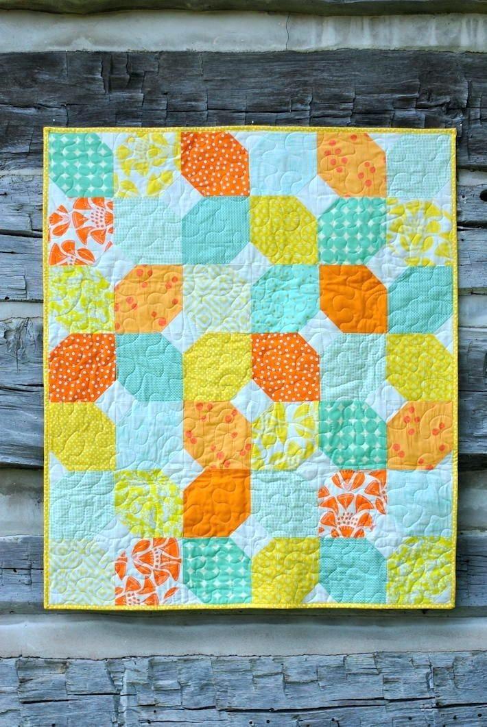 270 best ba quilt patterns images on pinterest ba quilt Elegant Pinterest Baby Quilts To Sew