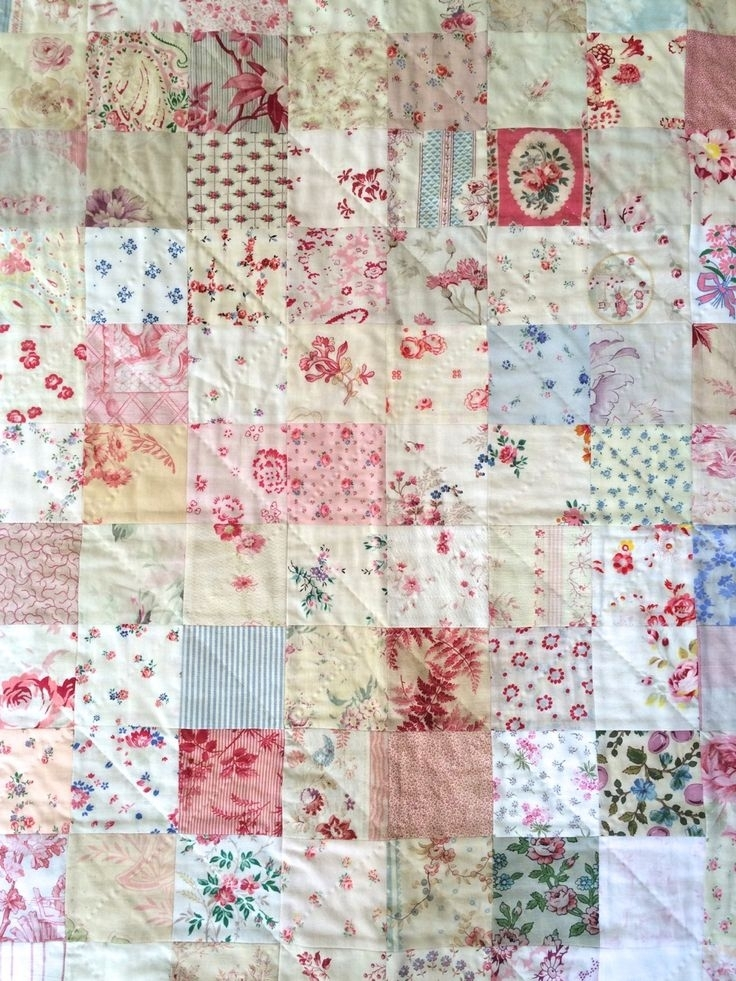 29 images of vintage quilts cahust vintage quilt patterns Cozy Vintage Quilts Patterns Gallery
