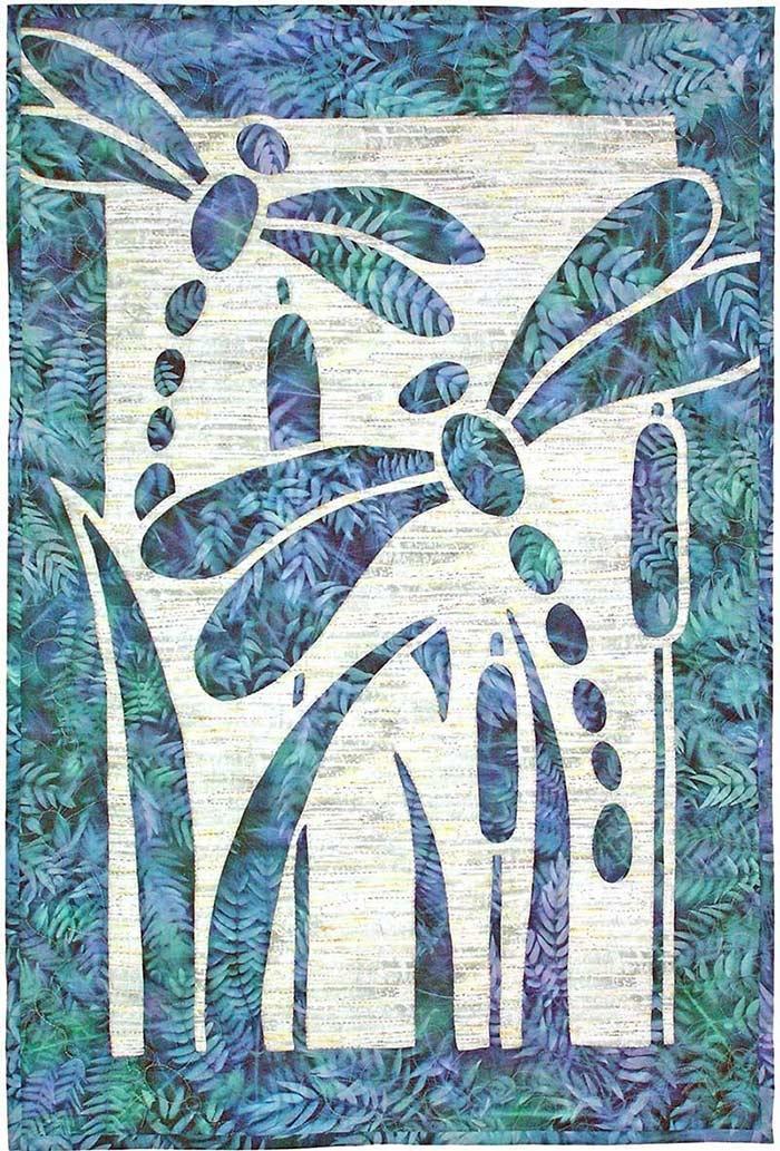 2faq quilt patterns pacific rim quilt company Cozy Applique Patterns For Quilts