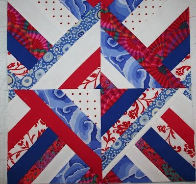 3 dudes jellyroll quilt technique this pinner uses the 3 Unique 3 Dudes Jelly Roll Quilt Inspirations