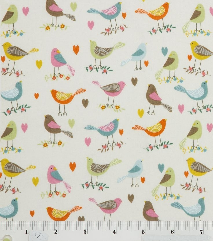 31 best cool fabric images on pinterest cool fabric Interesting Unique Quilted Fabric Joann Inspirations