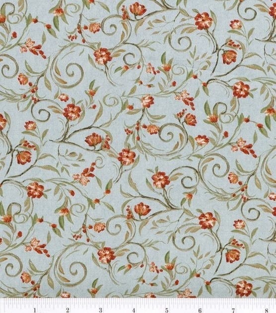 33 best fabric ideas images on pinterest calico fabric Interesting Unique Quilted Fabric Joann Inspirations