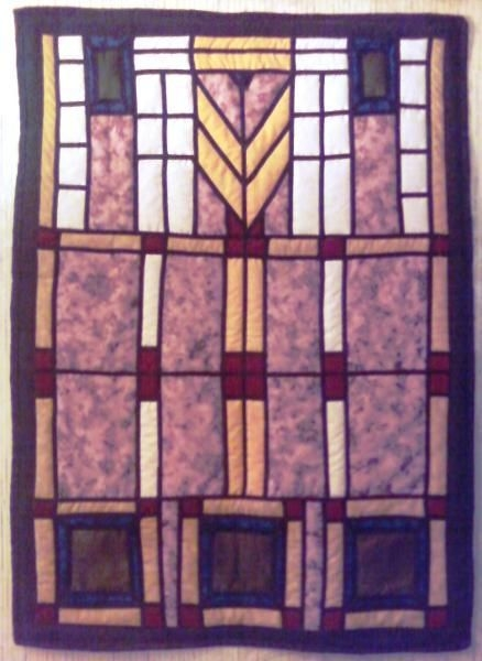 38 best art deco qults etc mages on pnterest art i love Stylish Art Nouveau Quilt Patterns