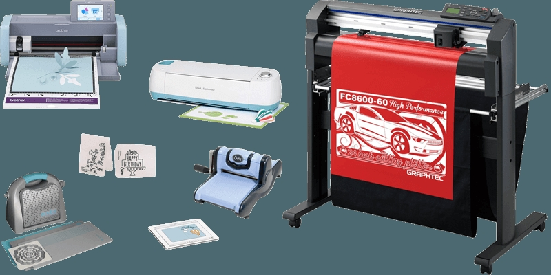 40 best die cutting embossing machines in 2019 at wowpencils Unique Fresh Best Fabric Cutting Machine For Quilting Ideas Gallery