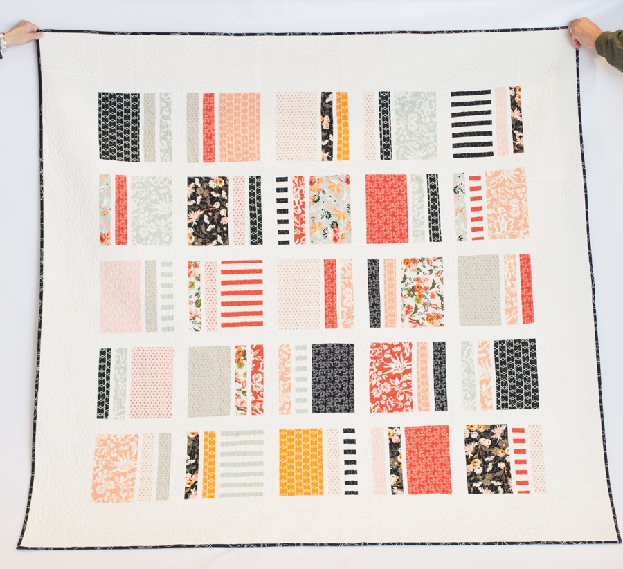 50 free quilting patterns to make hobcraft blog Stylish Modern Quilt Ideas Gallery