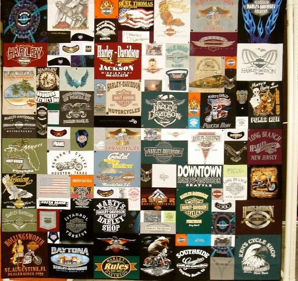 52361d1247616000 attachment 52361jpe harley davidson fabric Cozy New Harley Davidson Fabric For Quilting