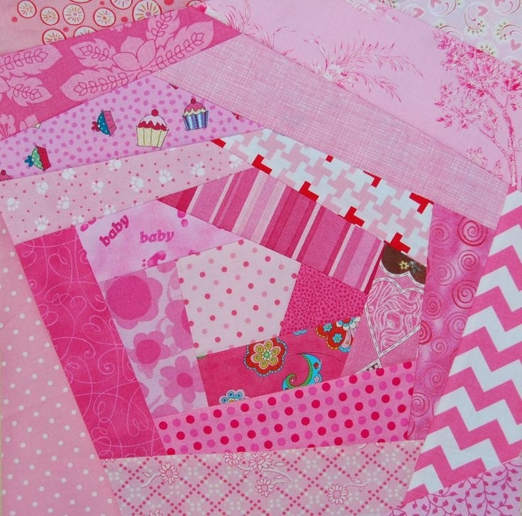 59 best quilting string quilts flip sew images on pinterest Cozy Flip And Sew Quilting Method Inspirations