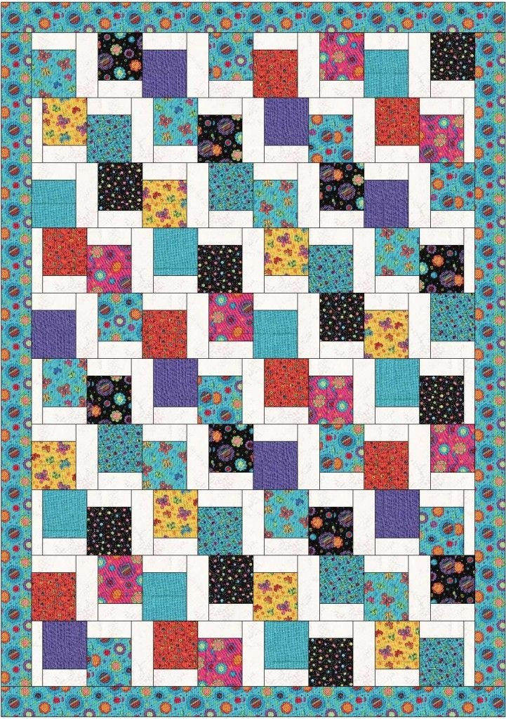 9 charm pack quilt patterns ba quilts charm pack quilt Quilt Charm Packs Patterns Inspirations