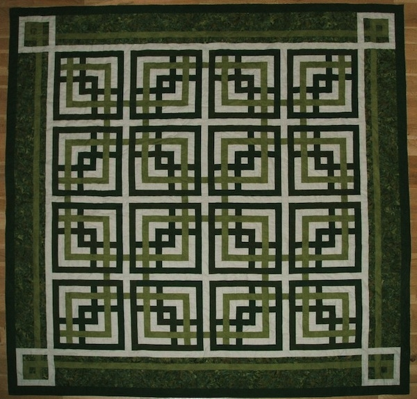 9 exciting border ideas for quilt patterns Elegant Borders For Quilts Patterns Inspirations