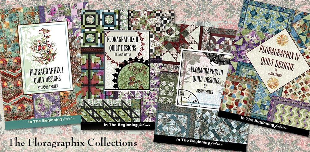 about us in the beginning fabrics 8057 16th ave ne Stylish New Quilting Fabric Seattle Gallery