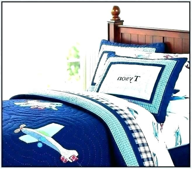 airplane comforter set freddybeachco Unique Vintage Planes Quilt Set Inspirations